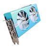 SAPPHIRE NITRO+ Radeon RX 580 8GD5 SPECIAL EDITION (11265-21-20G)