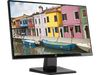 "21.5"" HP 22w (1CA83AA), LED, 16:9, 1920x1080, 5ms, 1000:1, 250cd/m2, VGA/HDMI"