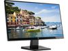 "23.8"" HP 24w (1CA86AA), IPS LED, 1920x1080, 250cd/m2, 1000:1, 5ms, VGA/HDMI"