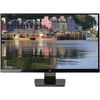 "27"" HP 27w (1JJ98AA), LED IPS, 16:9, 1920x1080, 5ms, 250cd/m2, 1000:1, VGA/HDMI"