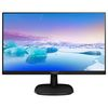 "27"" Philips 273V7QJAB/00, IPS LED, 16:9, 1920x1080, 5ms, 1000:1, 250cd/m2, Speakers, VGA/HDMI/DP"
