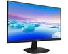 "27"" Philips 273V7QSB, IPS LED, 16:9, 1920x1080, 8ms, 1000:1, 250cd/m2, VGA/DVI"