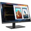 "27"" HP Z27 (2TB68A4), IPS, 16:9, 3840x2160, 8ms, 350cd/m2, 1300:1, pivot, HDMI/DP/mDP/USB3.0/USB Type-C"