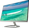 "27"" HP 27f (2XN62AA), LED IPS, 16:9, 1920x1080, 5ms, 300cd/m2, 1000:1, VGA/HDMI"
