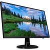 "23.8"" HP 24y (2YV10AA), IPS LED, 16:9, 1920x1080, 250cd/m2, 1000:1, 8ms, VGA/DVI/HDMI"