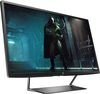 "32"" HP Pavilion Gaming 32 (3BZ12AA), 2560x1440, 5ms, 400cd/m2, 3000:1, HDMI/DP/USB"