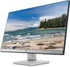 "27"" HP 27q (3FV90AA), LED, 16:9, 2560x1440, 2ms, 350cd/m2, 3000:1, HDMI/DP"