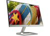 "21.5"" HP 22fw (3KS60AA), IPS LED, 16:9, 1920x1080, 5ms, 1000:1, 300cd/m2, VGA/HDMI"