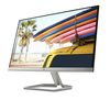"23.8"" HP 24fw (3KS62AA), IPS LED, 1920x1080, 300cd/m2, 1000:1, 5ms, VGA/HDMI"