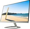 "27"" HP 27fw (4TB31AA), IPS LED, 16:9, 1920x1080, 5ms, 300cd/m2, 1000:1, speakers, VGA/HDMI"