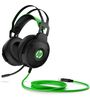 HP Pavilion Gaming Headset 600, USB (4BX33AA)