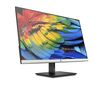 "23.8"" HP 24fh (4HZ37AA), LED, 16:9, 1920x1080, 300cd/m2, 1000:1, 5ms, VGA/HDMI"