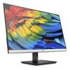 "27"" HP 27fh (4HZ38AA), LED IPS, 16:9, 1920x1080, 5ms, 300cd/m2, 1000:1, VGA/HDMI"