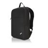 "Lenovo ThinkPad Basic Backpack 15.6"" (4X40K09936)"
