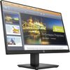"23.8"" HP P244 (5QG35AA), IPS, 1920x1080, 250cd/m2, 1000:1, 5ms, VGA/HDMI/DP"