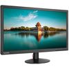 "21.5"" Lenovo ThinkVision T2224d, IPS, 16:9, 1920x1080, 7ms, 1000:1, 250cd/m2, VGA/DP (61B1JAT1EU)"