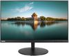 "23.8"" Lenovo ThinkVision P24q, IPS, 2560x1440, 4ms, 300cd/m2, 1000:1, HDMI/DP/mDP/USB (61A5GAT3EU)"
