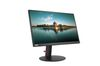 "21.5"" Lenovo ThinkVision T22-i, IPS, 16:9, 1920x1080, 6ms, 1000:1, 250cd/m2, pivot, VGA/HDMI/DP (61A9MAT1EU)"