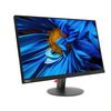 "23.8"" Lenovo ThinkVision S24e-10, 1920x1080, 6ms, 250cd/m2, 3000:1, VGA/HDMI (61CAKAR1EU)"