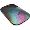 HP Z3700 Wireless Mouse (7UH85AA), Silk