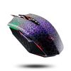 A4 Tech A70 Bloody Infrared-Micro-Switch Gaming mouse, 6666fps, 4000dpi, USB
