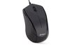 A4 Tech N-400, V-Track mouse, optical, USB, glossy grey