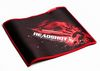 A4Tech B-072, Bloody gaming mouse pad, 275x225x4mm
