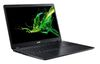 "ACER Aspire A315-34-C7V2, 15.6"" LED (1366x768), Intel Celeron N4000 1.1GHz, 4GB, 256GB SSD, Intel HD Graphics, noOS, black"
