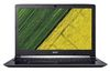 "ACER Aspire A515-52G-72G3, 15.6"" FullHD LED (1920x1080), Intel Core i7-8565U 1.8GHz, 8GB, 256GB SSD, GeForce MX150 2GB, noOS, black (NX.H15EX.015)"
