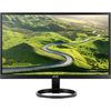 "23.8"" Acer B247Y, IPS LED, 16:9, 1920x1080, 4ms, 70Hz, 100M:1, 250cd/m2, Speakers, Pivot, VGA/HDMI/DP (UM.QB7EE.001)"