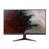 "23.8"" Acer VG240Y, IPS, 1920x1080, 1ms, 100M:1, 250cd/m2, Speakers, VGA/HDMI (UM.QV0EE.001)"