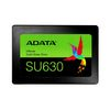 AData 960GB Ultimate SU630, SATA3, 520/450MB/s (ASU630SS-960GQ-R)