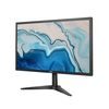 "21.5"" AOC 22B1HS, IPS LED, 16:9, 1920x1080, 5ms, 1000:1, 250cd/m2, speakers, VGA/HDMI, black"