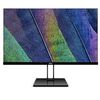 "23.8"" AOC 24V2Q, IPS, 16:9, 1920x1080, 5ms, 1000:1, 250cd/m2, HDMI/DP, black"