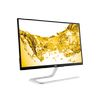 "23.8"" AOC I2481FXH, IPS, 16:9, 1920x1080, 4ms, 1000:1, 250cd/m2, VGA/HDMI"