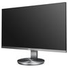 "27"" AOC I2790VQ/BT, IPS, 1920x1080, 1000:1, 250cd/m2, 4ms, Speakers, VGA/HDMI/DP"