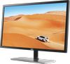 "31.5"" AOC Q3279VWFD8, IPS, 16:9, 2560x1440, 1200:1, 250cd/m2, 5ms, VGA/DVI/HDMI/DP"