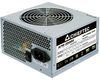 Chieftec APB-500B8, ATX 500W, Value series, 120mm fan/AFC/Active PFC