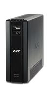 APC Back-UPS Pro BR1500G-GR, Back-UPS Pro, 865W/1500VA, Interface Port USB