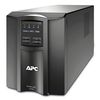 APC Smart-UPS SMT1500IC, 1000W/1500VA, DB-9 RS-232/USB/SmartSlot/SmartConnect