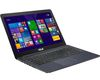 "ASUS L502SA-XX187T, 15.6"" LED (1366x768), Intel Celeron N3160 1.6GHz, 4GB, 500GB HDD, Intel HD Graphics, Win 10, dark blue"