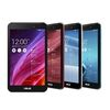 "ASUS FonePad FE170CG-1B009A, 7"" 1024x600, Intel Z2520 1.2GHz, 1GB RAM/8GB/microSD, 2xCam (0.3/2Mpix), Android4.3, white"
