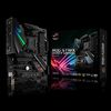 Asus ROG STRIX X470-F GAMING, AMD X470, VGA by CPU, 3xPCI-Ex16, 4xDDR4, 2xM.2, HDMI/DP/USB3.1 (Gen 1)/USB Type-C, ATX (Socket AM4)