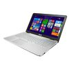 "ASUS N551JW-CN002T, 15.6"" FullHD LED (1920x1080), Intel Core i7-4720HQ 2.6GHz, 8GB, 1TB HDD, GeForce GTX960M 2GB, DVDRW, USB3.0/mDP, Win 10"