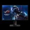 "27"" Asus ROG Swift PG278QE, 165Hz, 2560x1440, 1ms, 350cd/m2, 1000:1, G-Sync, pivot, HDMI/DP/USB3.0"
