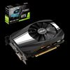 ASUS PH-RTX2060-6G, GeForce RTX 2060, 6GB/192bit GDDR6, DVI/2xHDMI/DP, Asus cooling