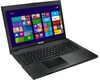 "ASUS PU551LD-XO133P, 15.6"" LED (1366x768), Intel Core i5-4210U 1.7GHz, 8GB, 500GB HDD, GeForce GT 820M 1GB, DVDRW, USB3.0, Win8.1 Pro"