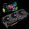ASUS ROG-STRIX-RTX2060-6G-GAMING, GeForce RTX 2060, 6GB/192bit GDDR6, 2xHDMI/2xDP