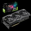 ASUS ROG-STRIX-RTX2080-8G-GAMING, GeForce RTX 2080, 8GB/256bit GDDR6, 2xHDMI/2xDP/USB Type-C