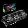ASUS ROG-STRIX-RTX2080TI-O11G-GAMING, GeForce RTX 2080 Ti, 11GB/352bit GDDR6, 2xHDMI/2xDP/USB Type-C